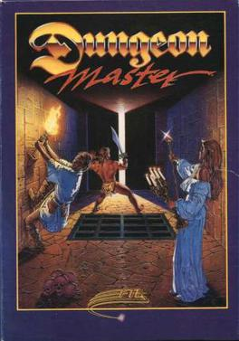 Dungeon_Master_Box_Art