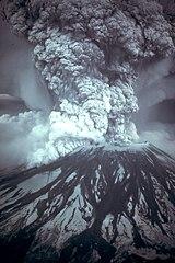 160px-MSH80_eruption_mount_st_helens_05-18-80